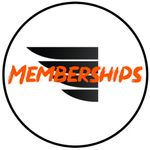 memberships circle button.jpg
