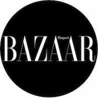 harpers-bazaar-logo.jpg