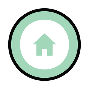 rtb-web-elements-home-icon-06.png