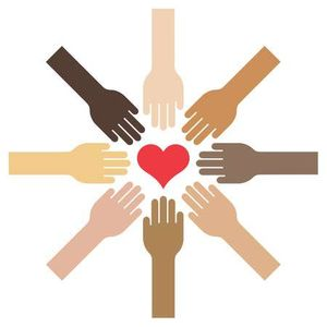 78911485-stock-vector-extended-hands-with-different-skin-tones-towards-a-centered-heart-vector-illustration.jpg