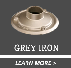 types-grey-iron.png