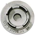 WCB Steel Cast Cover 3 Pounds.jpg