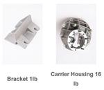 aluminum-brackets.png