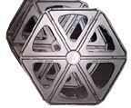 Grey_Iron_Cast_Wheel_Castin.jpg