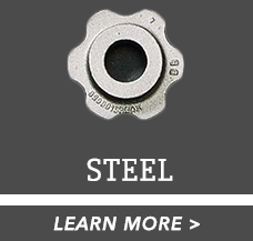 types-steel.png