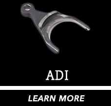 types-adi.png