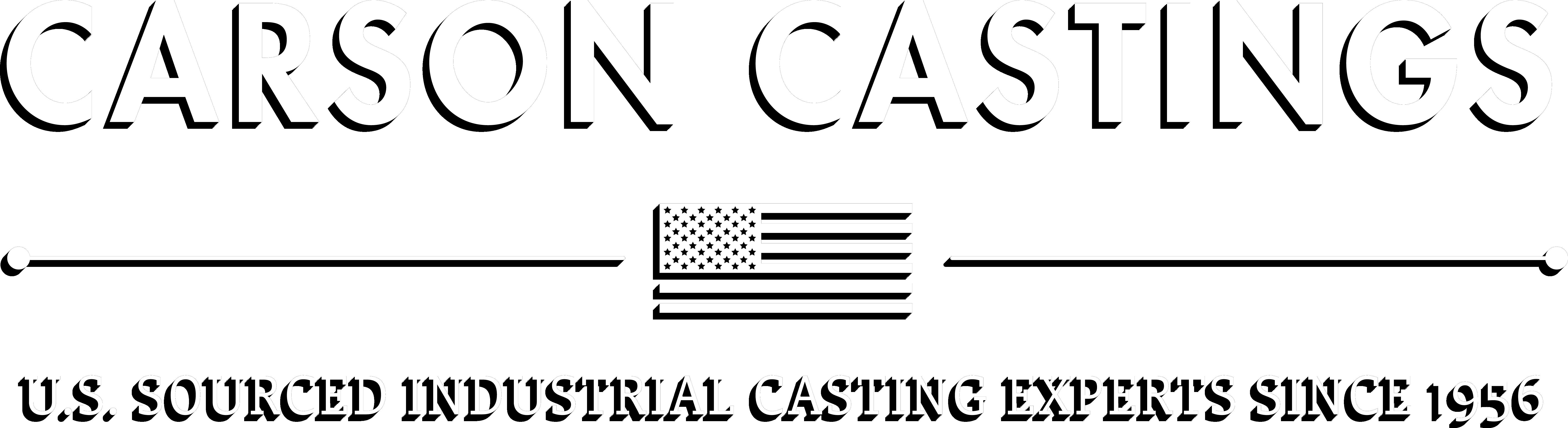 Carson Castings