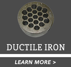types-ductile-iron.png