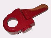 ASTM A536 100-70-03 Slack Adjuster 7 Pounds.JPG