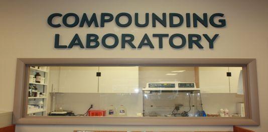 compound.jpg