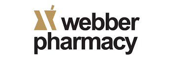 Webber Pharmacy Inc