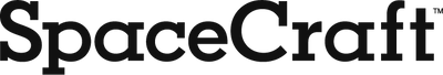 SpaceCraft_Marketing_Logo-01.png