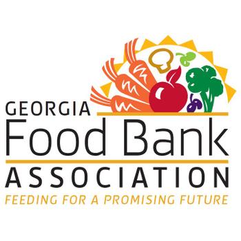 1268_georgia-food-bank-inc_zzv.jpg
