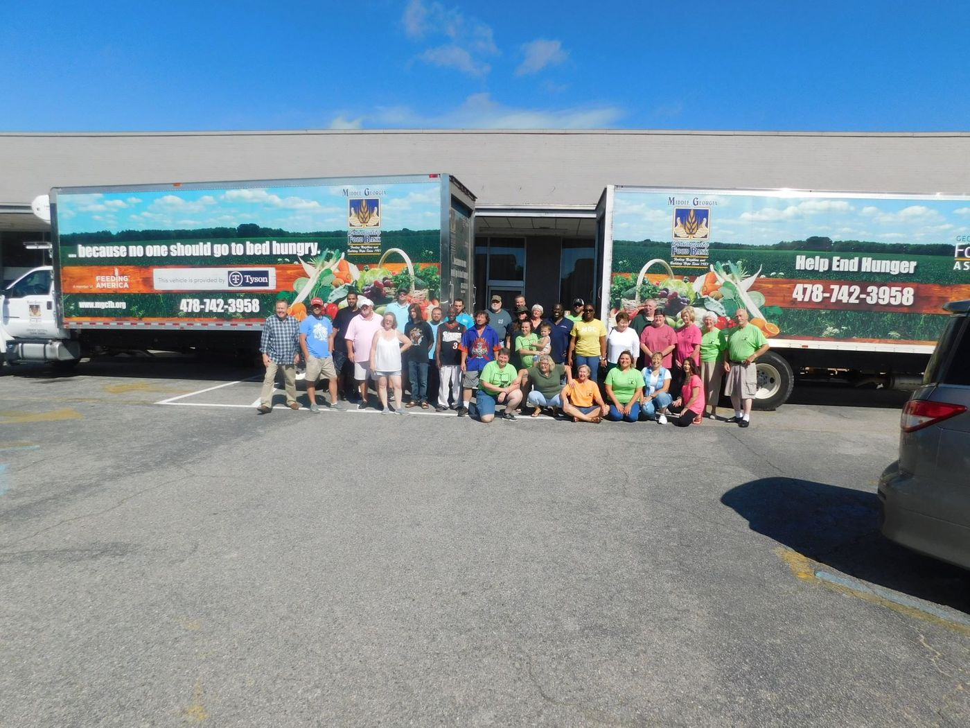Bleckley County Mobile Pantry 2.JPG