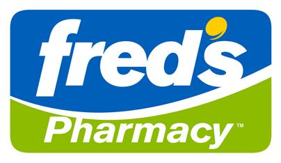 Freds Logo.png