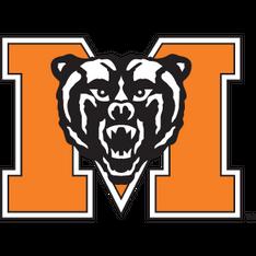 Mercer University Logo.png