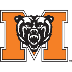 Mercer University Logo.png