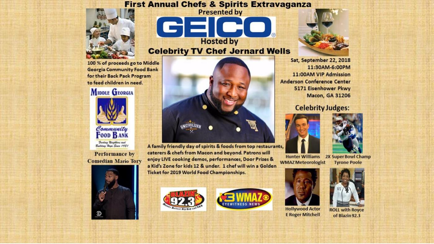 Chefs  Spirits Extravaganza_Final Flyer-Medium.jpg