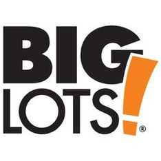 Big Lots Logo.jpg