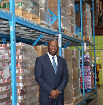 David Griffin - Food Bank MGCFB.jpg