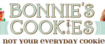 Bonnie' Cookies Logo.png