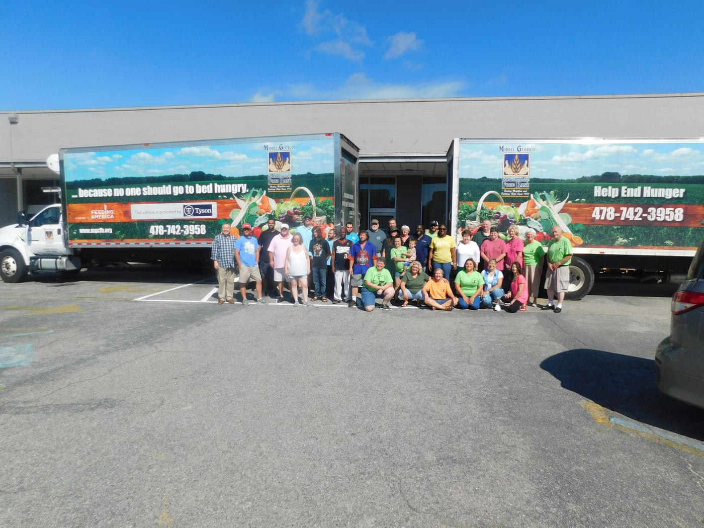 Bleckley County Mobile Pantry 1.JPG