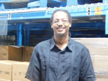 Jashad (2).JPG