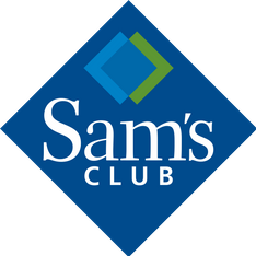 Sam's Club logo.png