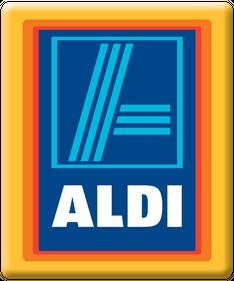 Aldi's Logo.png