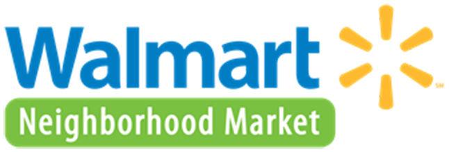 Neighborhood Market Logo.jpg