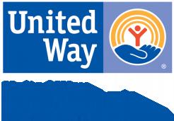 Logo_UnitedWay_CG1-copy-300x218.png