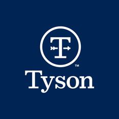 Tyson Logo.png