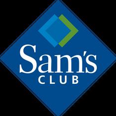 Sam's Club logo.png