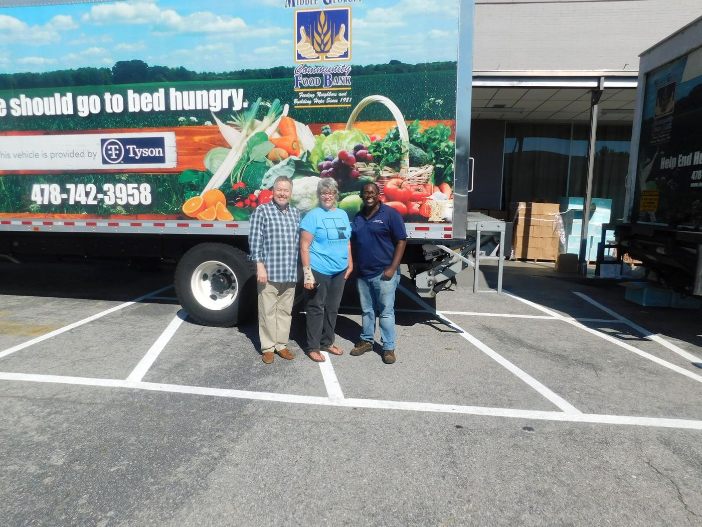 Bleckley County Mobile Pantry 3.JPG