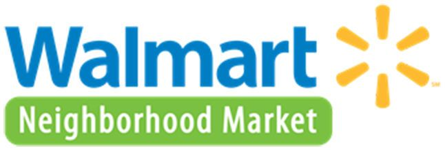 Neighborhood Market Logo.jpg