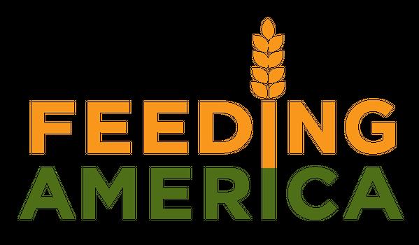 Feeding_America_logo.svg.png