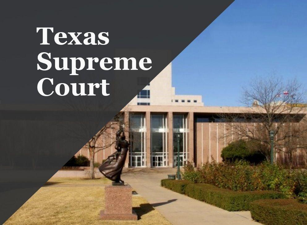Tx Supreme Court.jpg