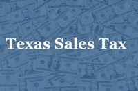 texas sales tax.jpg