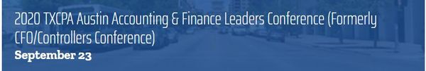 2020 finance small.JPG