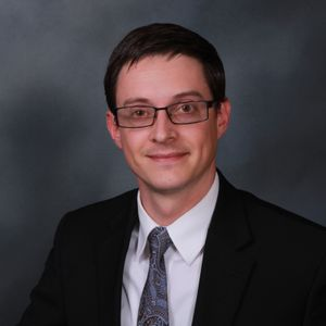 Recognized Top Texas Tax Law Attorney – Gordon Martens