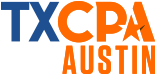 TXCPA_logo_ORANGE_-_chapter_austin_print_RGB.png