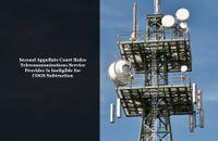 telecommunications.jpg