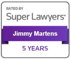 JFM SuperLawyer.JPG