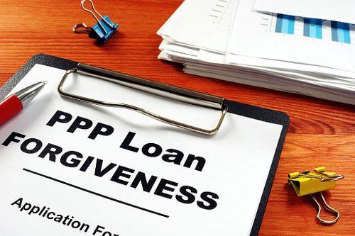 PPP Loan.jpg