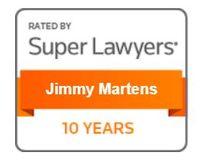 JFM Superlawer 10 year badge.JPG