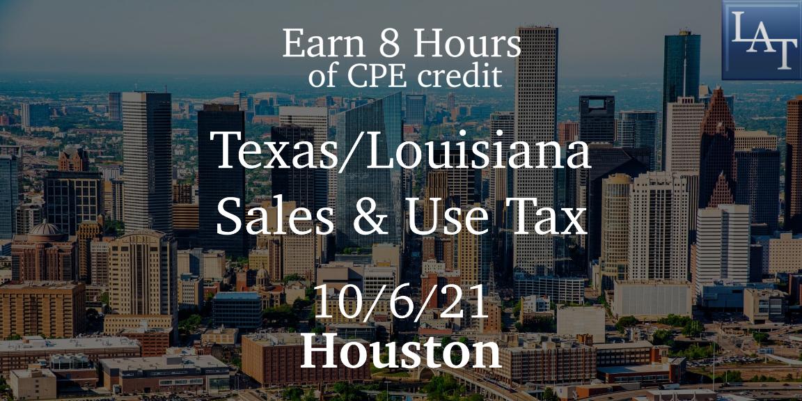 Houston_website_.png