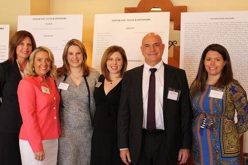 TCWLA Grants & Awards Firm Photo.jpg