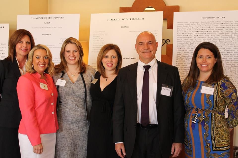 TCWLA Grants & Awards Firm Photo.jpg