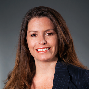 Recognized Top Texas Tax Law Attorney – Lacy Leonard