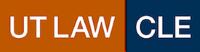 utlawcle-logo-med small.png